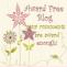Award free blog2