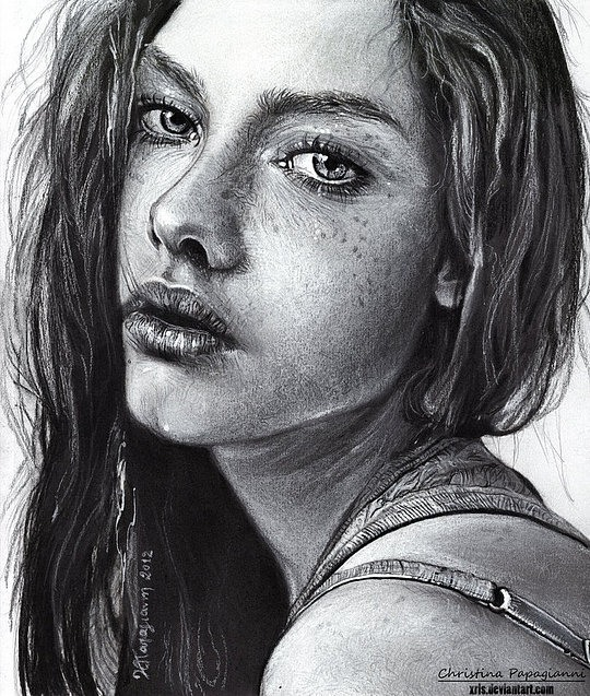 Realistic-Portraits-by-Christina-Papagianni-21