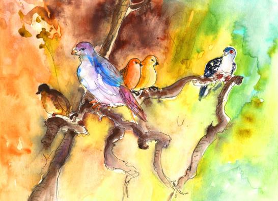 powerless birds.png