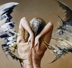wings1