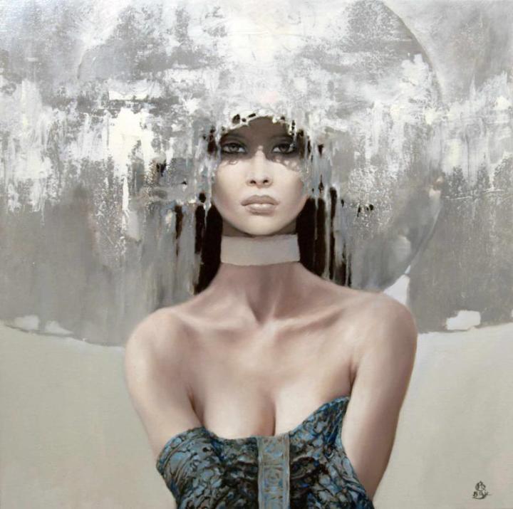 Silence--by-Karol-Bak[1]