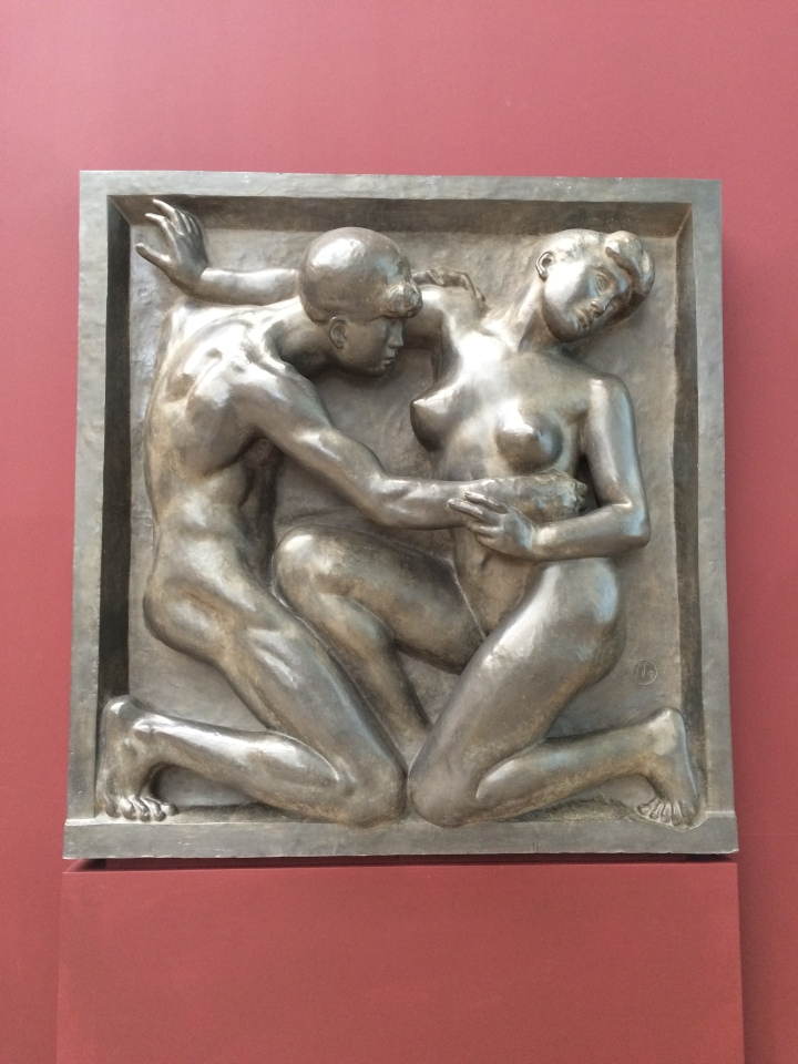 2016-08-10 Rodin